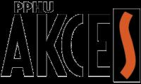logo_akces